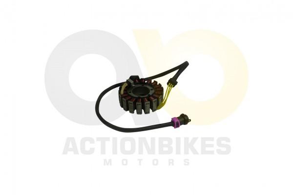 Actionbikes Xingyue-ATV-400cc-Lichtmaschine 313238353130303131303030 01 WZ 1620x1080