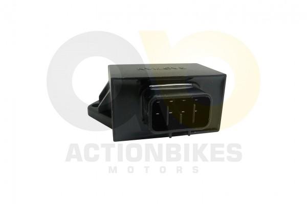 Actionbikes CDI-Motor-139QMA--25-kmh21A 3330313130302D313339514D412D303130302D34 01 WZ 1620x1080