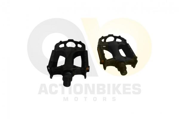 Actionbikes TXED-Alu-Elektro-Fahrrad-City-8000HC-B-Pedalset 545845442D48432D30303032 01 WZ 1620x1080