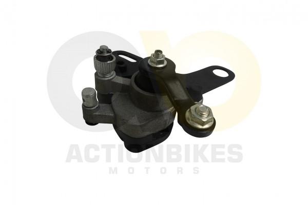 Actionbikes MiniCross-001-Bremszug-hinten 57562D44422D3030312D303139 01 WZ 1620x1080