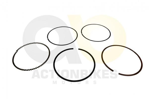 Actionbikes Bashan-300S-18-Kolbenringe 3130333130342D303337 01 WZ 1620x1080