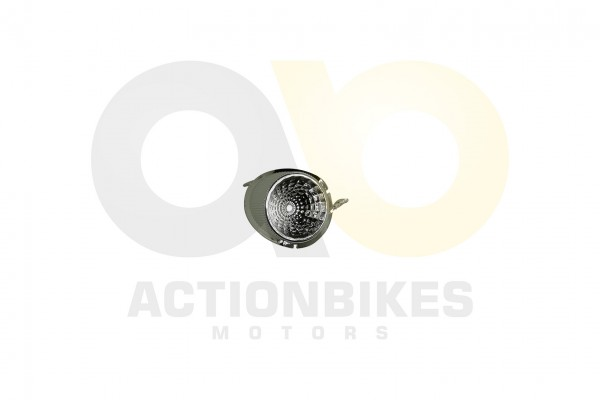 Actionbikes Elektroauto-Sportwagen-KL-106-Rcklicht-links 4B4C2D53502D31303136 01 WZ 1620x1080