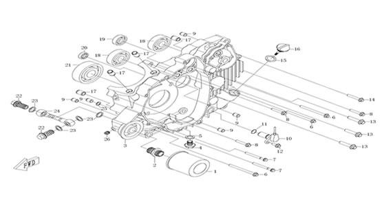 Motor_linke_h_lfte