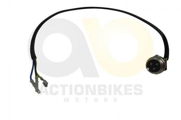 Actionbikes Miniquad-Elektro-Ladebuchse-3-Pin-Schraubanschlu 48422D50534230362D3137 01 WZ 1620x1080