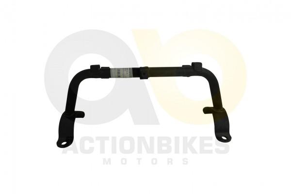 Actionbikes Speedstar-JLA-931E-Achsklemmung-hinten 4A4C412D33303043432D432D3231 01 WZ 1620x1080
