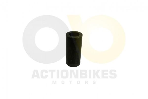 Actionbikes Znen-ZN50QT-HHS-Distanzhlse-Vorderrad-44mm 34343331312D4447572D39303030 01 WZ 1620x1080