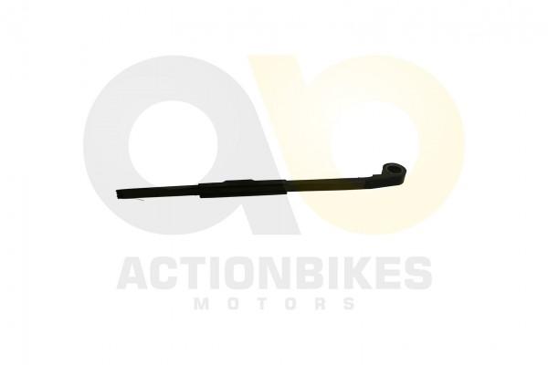 Actionbikes Shineray-XY250ST-9C-Steuerketten-Spannschiene 4A4C3137322D303030343033 01 WZ 1620x1080