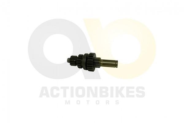 Actionbikes EGL-Maddex-50cc-Getriebeausgangswelle 45303830322D3030302D373045 01 WZ 1620x1080
