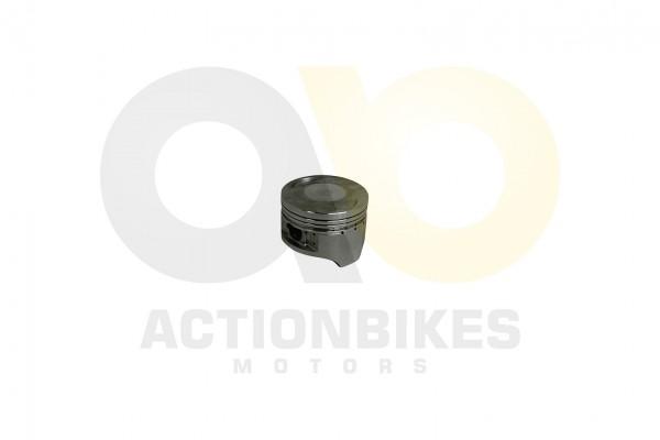 Actionbikes Shineray-XY200STII-Kolben 31333231312D3130302D30303030 01 WZ 1620x1080