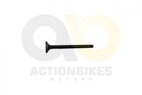 Actionbikes 139QMB-Auslaventil 313339514D422D303131343031 01 WZ 1620x1080