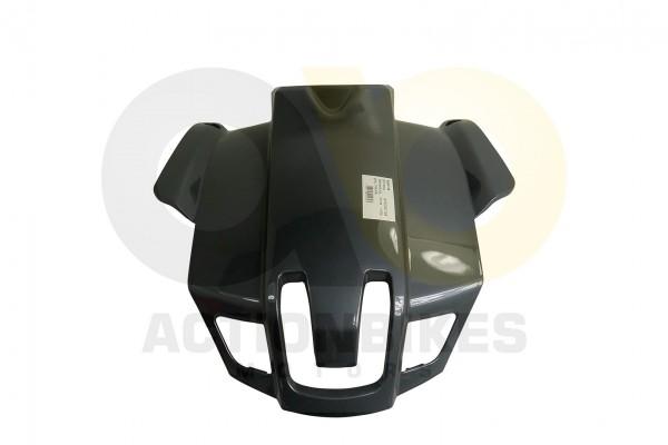 Actionbikes Shineray-XY200ST-6A-Verkleidung-vorne-mitte-grau-Haube 3533303931313339 01 WZ 1620x1080
