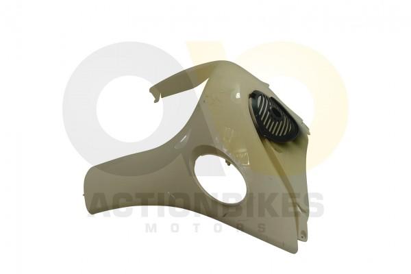 Actionbikes Znen-ZN50QT-Legend-Verkleidung-vorne-wei-W002 36343330312D414C41332D393030302D31 01 WZ 1