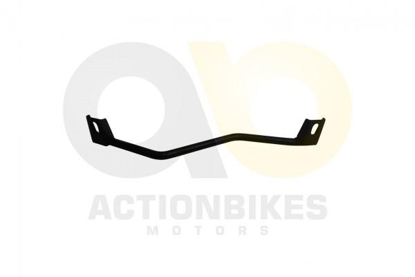 Actionbikes Shineray-XY250ST-9C-Halter-Verkleidung-vorne-links-unten 3733303331363330 01 WZ 1620x108