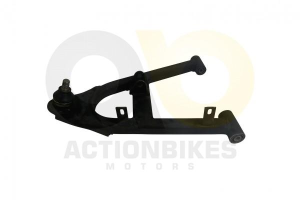 Actionbikes Kingwell-KWS14-Q300SZH-Querlenker-unten-rechts 4B575331342D30353037 01 WZ 1620x1080