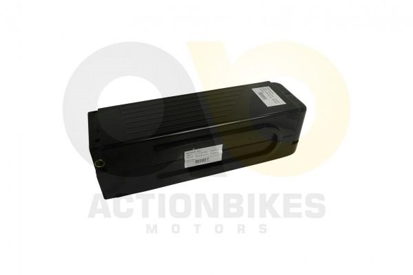 Actionbikes Highper-Mini-Crossbike-Gazelle-500W-Verkleidung-Batterie-schwarz 48502D475A2D452D3130313