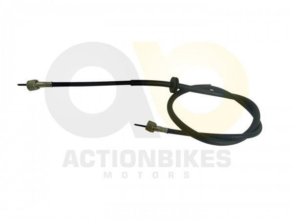 Actionbikes Baotian-BT49QT-28B--20B-Tachowelle 3534304330302D54414C422D30303030 01 WZ 1620x1080
