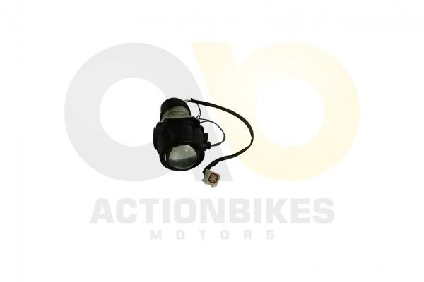Actionbikes Renli-RL500DZ-Scheinwerfer-1067 33333133302D424448302D45303030 01 WZ 1620x1080
