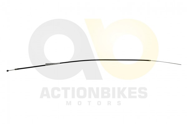 Actionbikes TXED-Alu-Elektro-Fahrrad-E-Times-City-GS-Bremszug-vorne 545845442D47532D3030303131 01 WZ