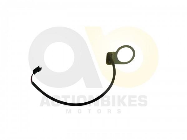 Actionbikes E-Bike-Fahrrad-Stahl-HS-EBS106-Umdrehungssensor 452D313030302D3638 01 WZ 1620x1080