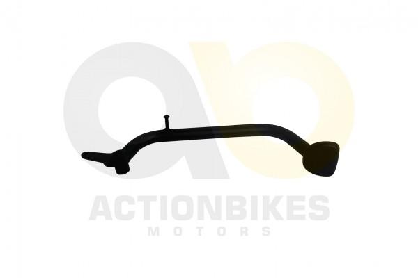 Actionbikes Speedstar-JLA-931E-Bremspedal-Fubremse 4A4C412D33303043432D422D3032 01 WZ 1620x1080