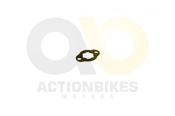 Actionbikes Shineray-XY125-11-Ritzelsicherungsblech-XY125GY-6 3733313330353232 01 WZ 1620x1080