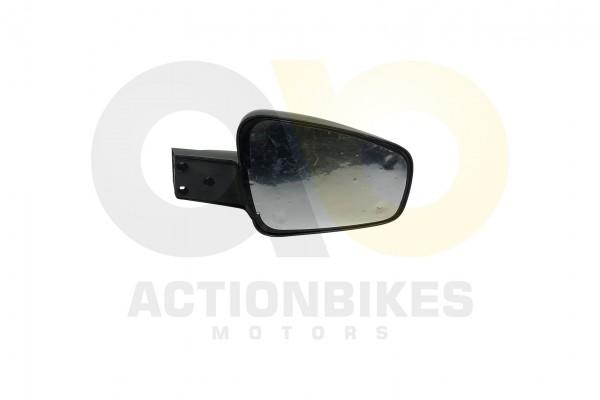 Actionbikes Elektroauto-BMX-SUV-A061-Spiegel-rechts-schwarz 5348432D53502D32303434 01 WZ 1620x1080