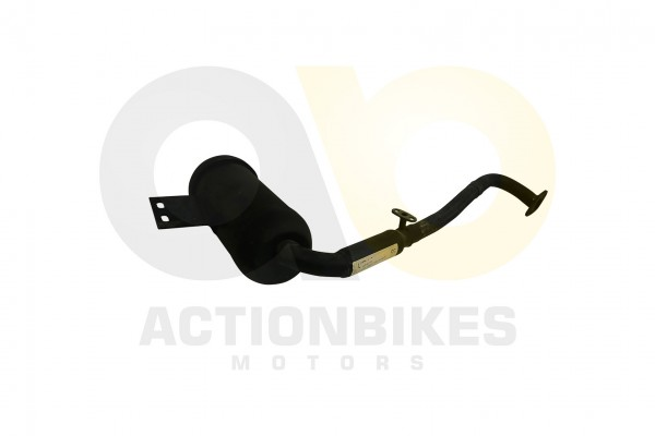 Actionbikes UTV-Odes-150cc-Auspuff 31392D30373030313030 01 WZ 1620x1080