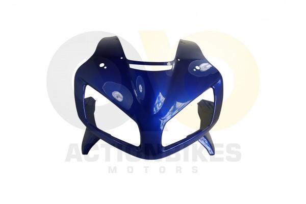 Actionbikes Shineray-XY350ST-2E-Verkleidung-Scheinwerfer-blau-XY250ST-2E 35333132313730312D34 01 WZ
