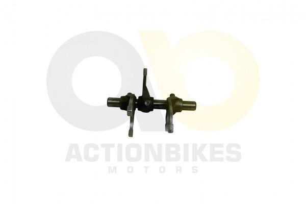Actionbikes Shineray-XY125-11-Schaltwelle-mit-Gabeln-XY125GY-6 3135313430303136 01 WZ 1620x1080