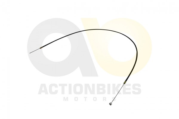 Actionbikes Miniquad-Highper-49-cc-Bremszug-hinten 48502D4D512D34392D31303036 01 WZ 1620x1080