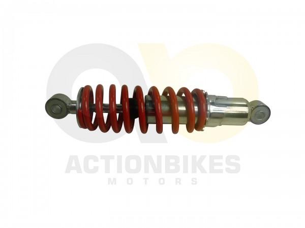 Actionbikes Luck-Buggy-LK110-Stodmpfer-hinten 35323430302D42444B302D30303030 01 WZ 1620x1080