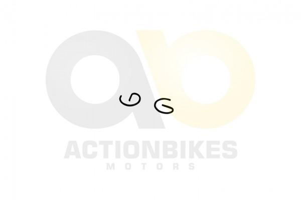 Actionbikes 1PE40QMB-Motor-50cc-Kolbenbolzensicherungsringe 31333131352D314635362D303031 01 WZ 1620x