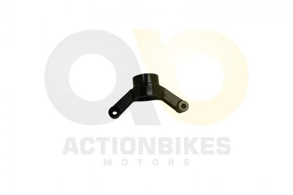 Actionbikes Tension-XY1100GK-Achsschenkel-hinten-rechts 4630353034303230 01 WZ 1620x1080