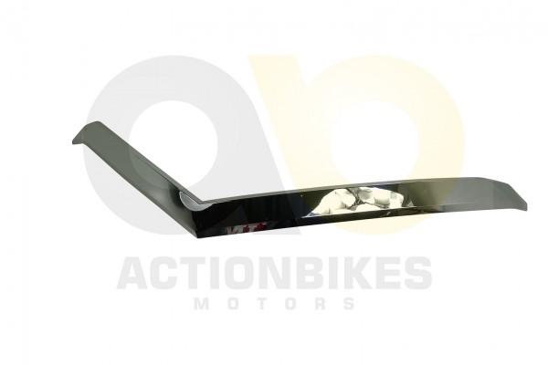 Actionbikes Znen-ZN50QT-F8-Chromzierleiste-hinten-links 353051542D462D303530383032 01 WZ 1620x1080