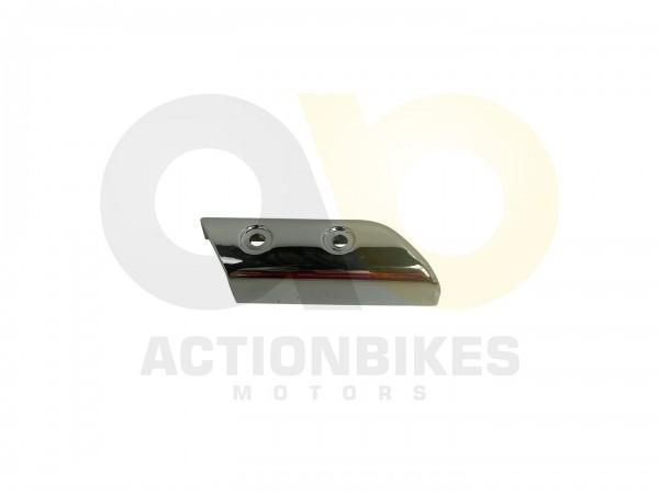 Actionbikes Znen-ZN50QT-HHS-Gabeljoch-Blende-links-chrome 35313130342D444757322D39303030 01 WZ 1620x