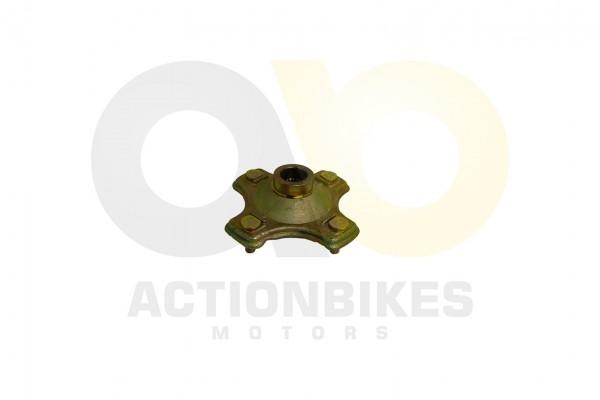 Actionbikes Shineray-XY350ST-E-Radnabe-hinten-M10--XY300STE-ab-08- 3534333130303134 01 WZ 1620x1080