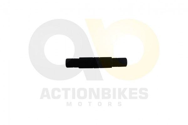 Actionbikes Jetpower-Motor-E15-700-Welle-COUNTER-SHAFT 453135303033382D3030 01 WZ 1620x1080