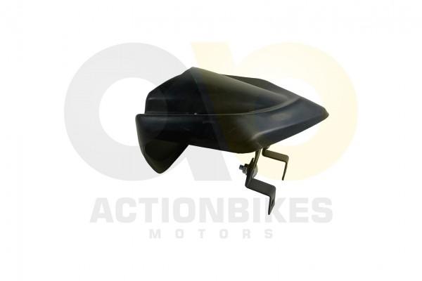 Actionbikes Mini-Quad-110-cc-Verkleidung-Tacho-S12-S8S10 333535303032352D34 01 WZ 1620x1080