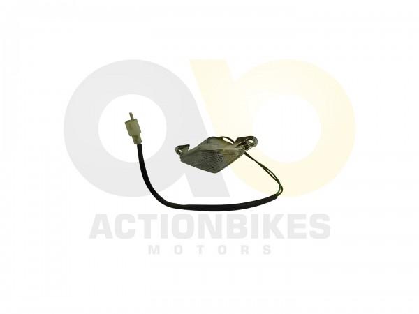 Actionbikes Baotian-BT49QT-12P-Standlicht-komplett 3332303530302D5441434E2D30303030 01 WZ 1620x1080