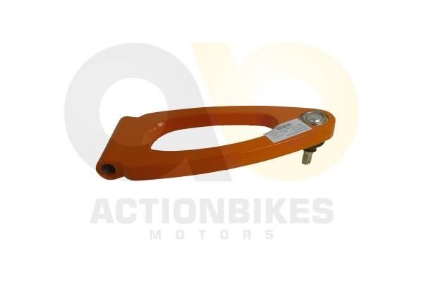 Actionbikes Speedslide-JLA-21B-Querlenker-oben-links-rechts-orange-NEUE-Version 4A4C412D3231422D3235