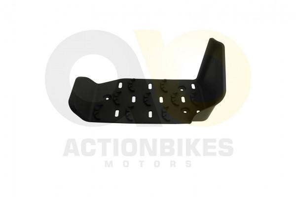Actionbikes Miniquad-Elektro49-cc-Racer-Futritt-rechts-NEUE-Ausfhrung 57562D4154562D3032342D342D3134