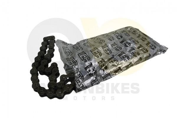 Actionbikes Mini-Quad-8001000W-Kette-420x76-S-8 333535303031332D3134 01 WZ 1620x1080