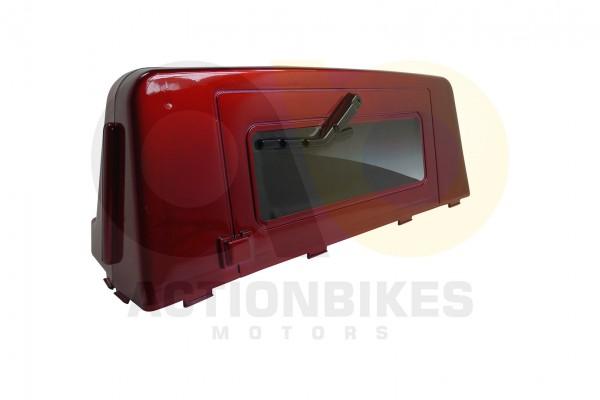 Actionbikes Mercedes-G55-Jeep-Heckbgel-Metallik-Rot 444D2D4D472D31303133 01 WZ 1620x1080
