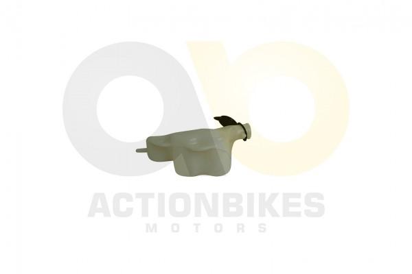 Actionbikes XYPower-XY500ATV-Khlwasser-Ausgleichsbehlter 31373930322D35303130 01 WZ 1620x1080