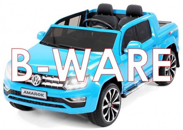 Actionbikes VW-Amarok Blau B-Ware 1620x1080_97160