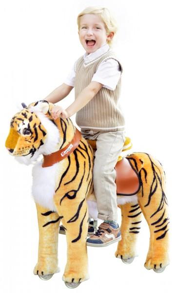 MyPony Pony-Tiger Medium 5052303031393834382D3031 startbild OL 1620x1080_97924