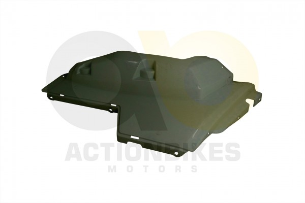 Actionbikes UTV-Odes--Dinky-150cc-Kotflgel-hinten-links-Wei 31392D313030303131312D32 01 WZ 1620x1080