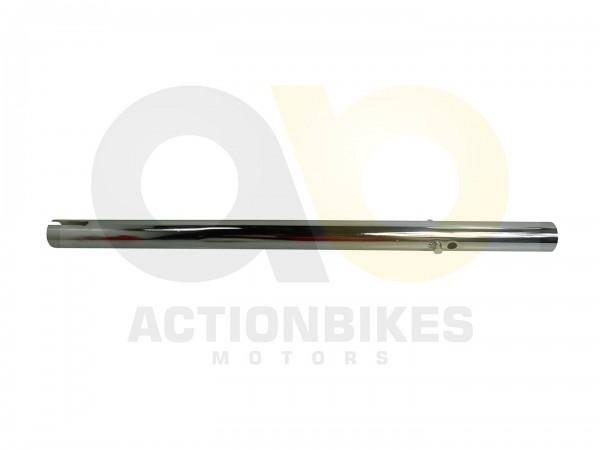 Actionbikes T-Max-eFlux-Sattelsttzenrohr-unten 452D464C55582D31352D31 01 WZ 1620x1080