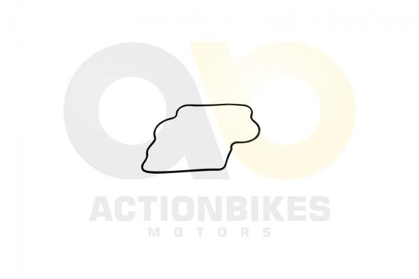 Actionbikes Motor-250cc-CF172MM-Dichtung-Ventildeckel 31323339312D534343302D30303030 01 WZ 1620x1080