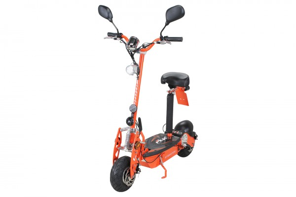 Actionbikes Eflux20 Orange 452D313030312D3033 startbild OL 1620x1080_94090